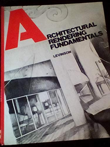 9780070374133: Architectural Rendering