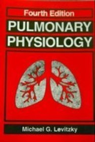 9780070375352: Pulmonary Physiology