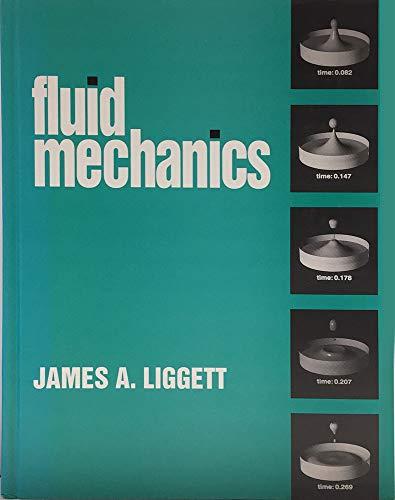 9780070378056: Fluid Mechanics