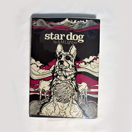 9780070378407: Star Dog