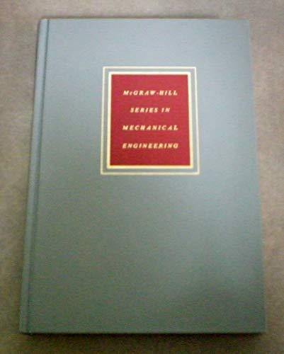 Dynamics: Theory and Applications (MCGRAW HILL SERIES: Kane, Thomas R.;
