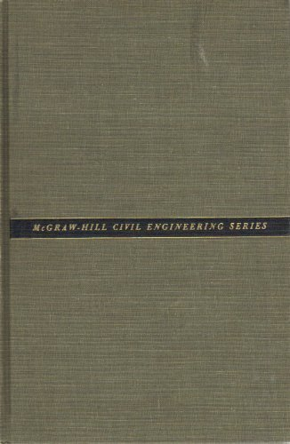 9780070379688: Hydrology for Engineers