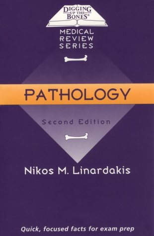 9780070382169: Digging Up the Bones: Pathology v. 3