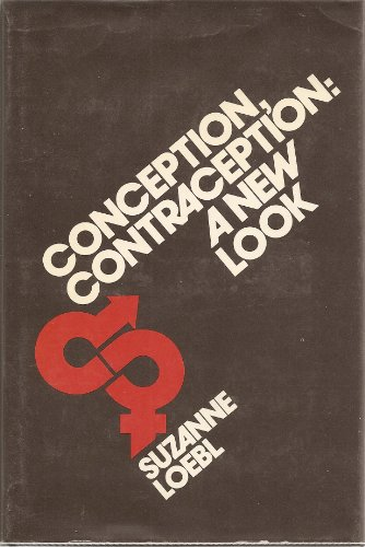 9780070383395: Conception, contraception: a new look