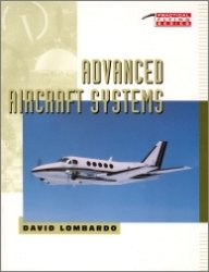 9780070386020: Advanced Aircraft Systems