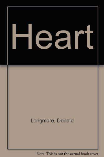 9780070386785: Heart