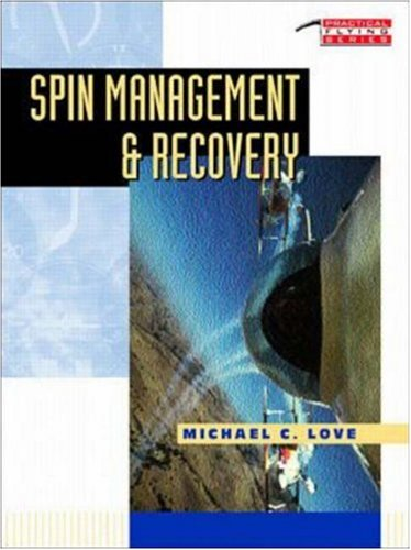 9780070388093: Spin Management & Recovery