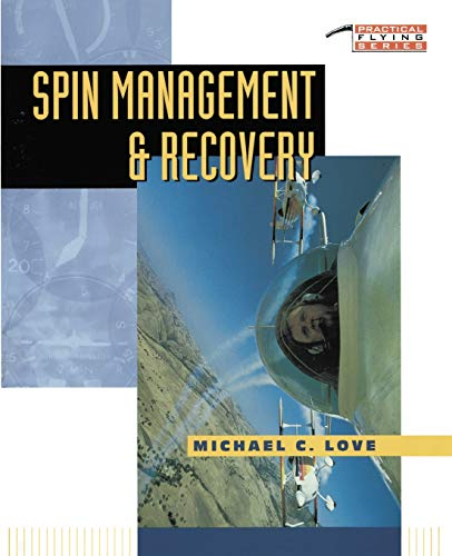 9780070388109: Spin Management and Recovery