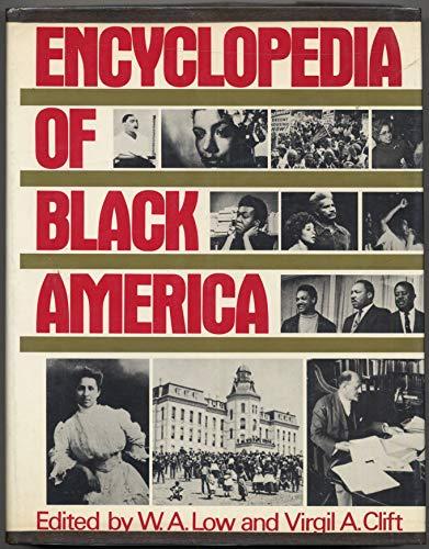 9780070388345: Encyclopedia of Black America