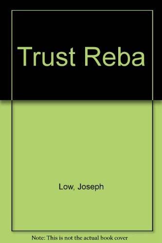 9780070388390: Trust Reba