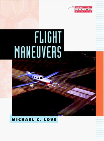 9780070388666: Flight Maneuvers