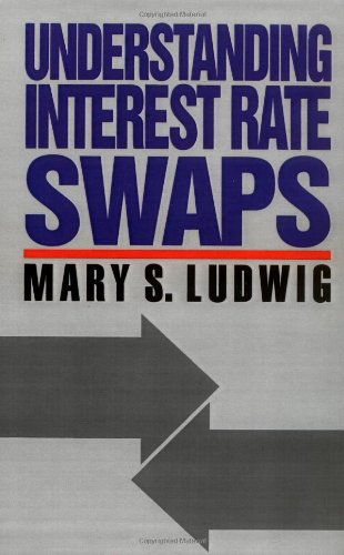 9780070390201: Understanding Interest Rate Swaps