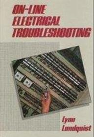 9780070391109: On-Line Electrical Troubleshooting