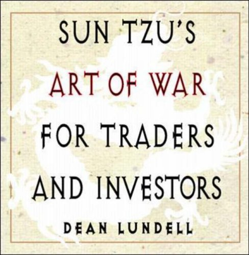 "9780070391413: Sun Tzu's ""Art of War"" for Traders and Investors"