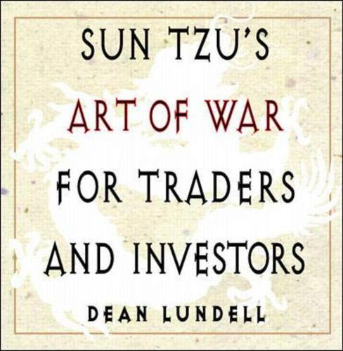9780070391413: Sun Tzu's Art of War for Traders and Investors