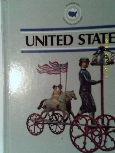 9780070399457: United States