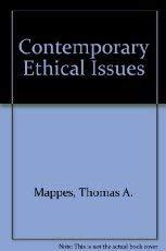 9780070401204: Social Ethics: Morality and Social Policy