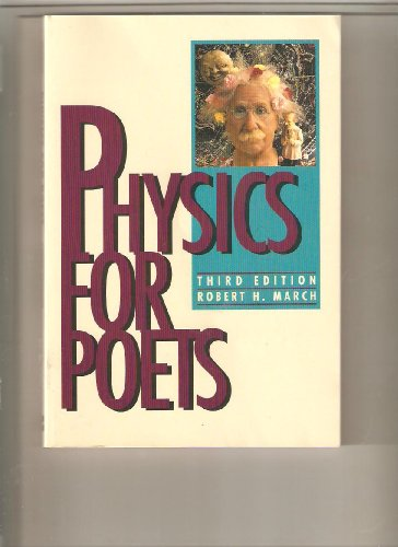 9780070402454: Physics for Poets