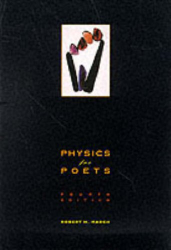 9780070402485: Physics for Poets