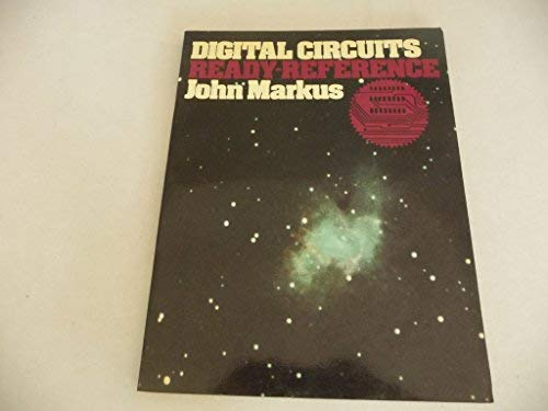 9780070404571: Digital Circuits Ready Reference