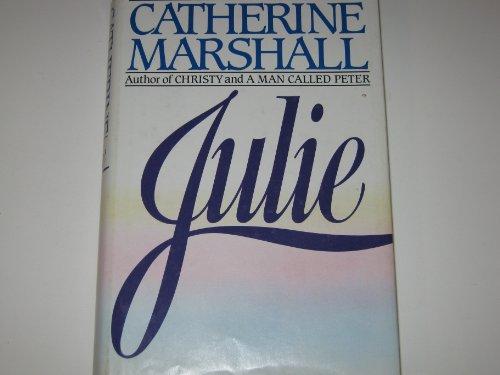 9780070406087: Julie