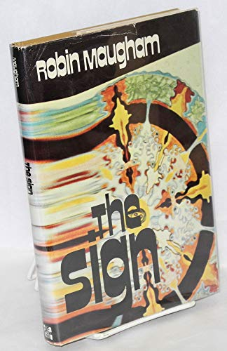 The sign (US): Maugham, Robin
