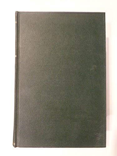 9780070410848: Industrial Engineering Handbook