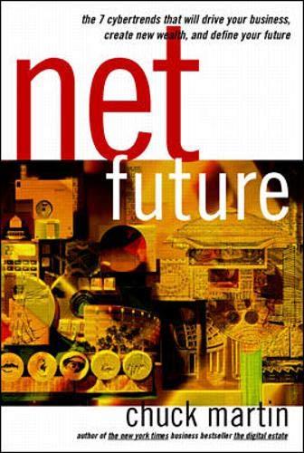 9780070411319: net future
