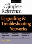 9780070412675: Upgrading & Troubleshooting Networks: The Complete Reference 1ED