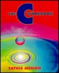 9780070415768: The C Workbook