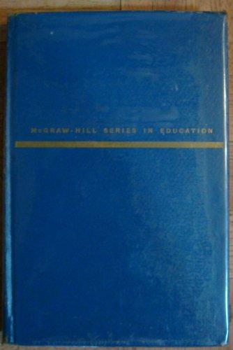 Measuring Educational Achievement: William M. and