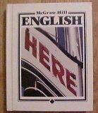 9780070422728: McGraw-Hill English grade 6