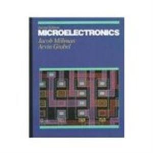 9780070423305: Microelectronics