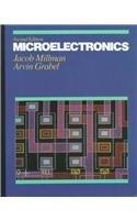 9780070423305: Microelectronics (Mcgraw Hill Series in Electrical and Computer Engineering)