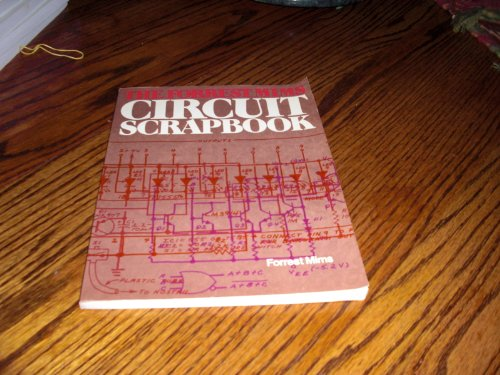 9780070423893: The Forrest Mims Circuit Scrapbook: 1