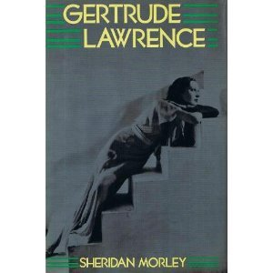 9780070431492: Gertrude Lawrence: A Biography