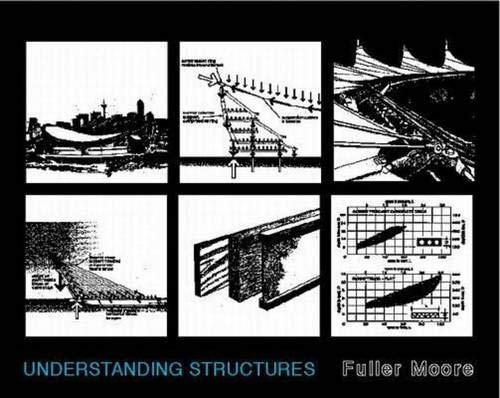 9780070432536: Understanding Structures