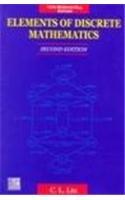 9780070434769: Elements of Discrete Mathematics