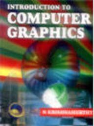 9780070435360: Introduction to Computer Graphics