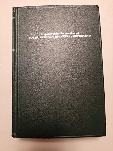 9780070442450: Handbook of Ocean and Underwater Engineering