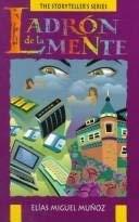 9780070443129: Ladron de la mente: Vol. 2 in the Storyteller's Series