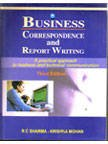 9780070445550: Business Correspondence And Report Writing: A Practical Approach To Business &Amp; Technical Communication