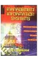 9780070445758: Management Information Systems