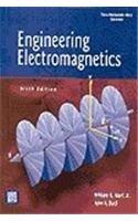 9780070445802: Engineering Electromagnetics