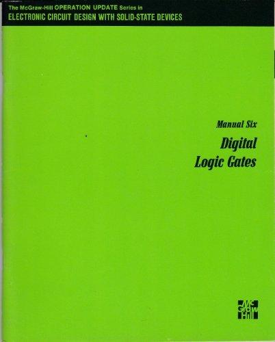 9780070446267: Digital Logic Gates