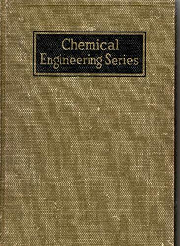 9780070447998: Heat Transmission (Chemical Engineering)
