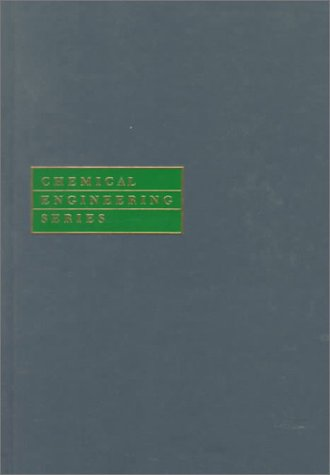 9780070448445: Unit Operations of Chemical Engineering