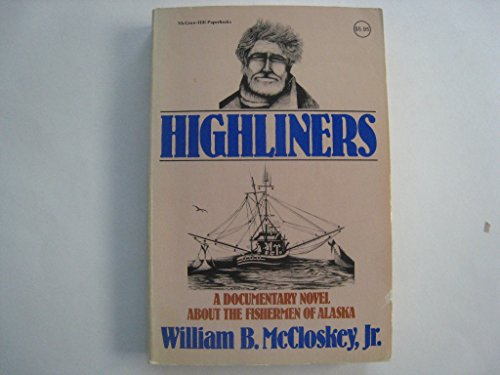 9780070448582: Highliners