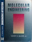9780070449770: Molecular Engineering