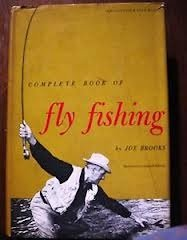 9780070456723: The Complete Book of Fly Fishing